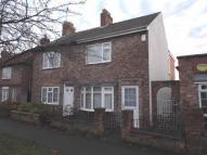 2 bedroom home to rent in The Village, Haxby, York...