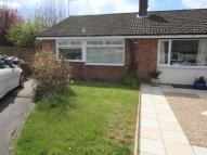 Semi-Detached Bungalow to rent in Falcon Close, Haxby...
