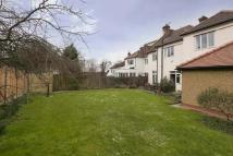 5 bed home in Menelik Road...