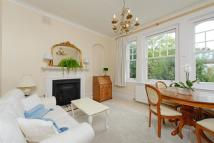 1 bed Detached property in Parsifal Road...