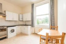 2 bedroom Flat in Shoot Up Hill, Kilburn...