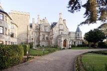 Flat for sale in Stanmore Hall, Stanmore...