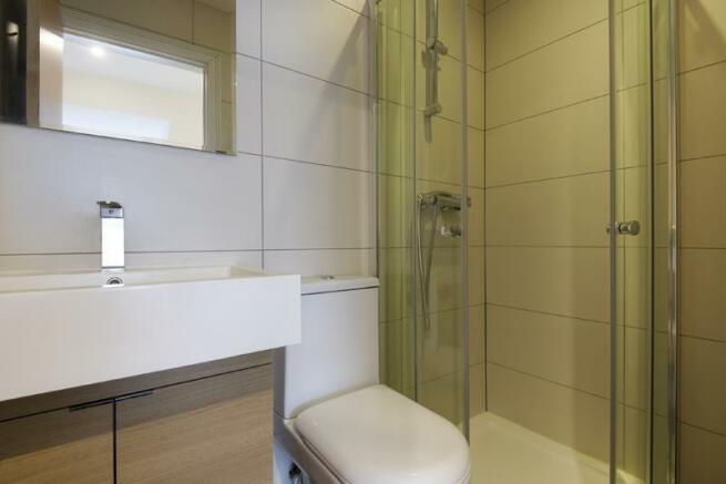 Finchley Rd Bathroom.jpg