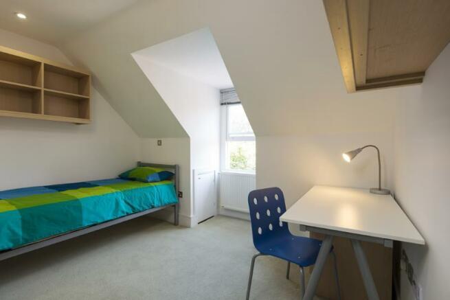 Finchley Rd studio 3.jpg