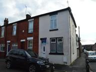 property to rent in Buckingham Street, Heaviley, Stockport, SK2