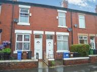property to rent in Alldis Street, Great Moor, Stockport, SK2