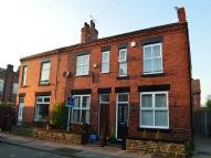 property to rent in Lever Street, Hazel Grove, Stockport, SK7