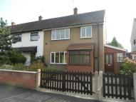 3 bed property in Lincombe Road...