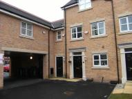 2 bed home to rent in Glendevon Close...