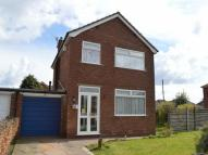 3 bedroom house in Evesham Avenue...