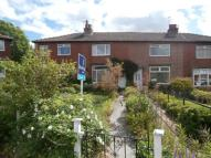 2 bedroom semi detached house to rent in Whitelee Gardens...