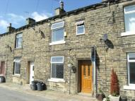 house to rent in Thorney Lane...