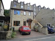 2 bed Detached property to rent in Foster Lane...