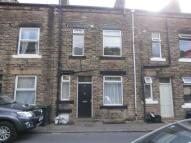 2 bedroom property to rent in Foster Lane...