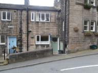 property to rent in Lees Road, Hebden Bridge...