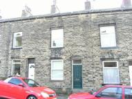 3 bedroom Terraced property to rent in Westfield Terrace...