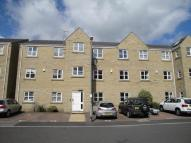 2 bedroom Apartment to rent in Longfellow Court...
