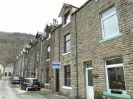 4 bed Terraced house in Adelaide Street...