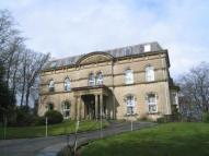 Flat to rent in , Luddenden, Halifax, HX2