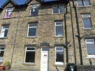 2 bed Terraced house to rent in Rose Place...
