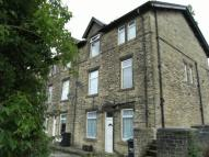 2 bedroom Terraced house to rent in Rose Place...
