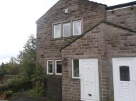 3 bedroom house to rent in Moor House View...