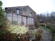 Lacy Laithe Detached house to rent
