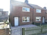 3 bed semi detached house to rent in Hirst Grove...