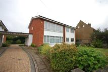 2 bedroom Flat to rent in Manor Road, Ruislip, HA4