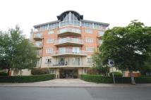 Flat to rent in Thomas More, Ruislip...