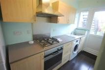2 bed Flat in Ruislip, Middlesex, HA4