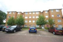 Flat in Exchange Walk, Pinner...