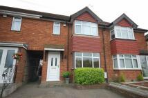 2 bedroom Terraced house to rent in Denham