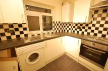 Flat in Pinner, Middlesex, HA5