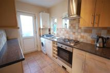Maisonette to rent in Ruislip, Middlesex, HA4