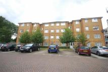 2 bedroom Flat in Pinner