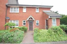 Maisonette to rent in West Drayton