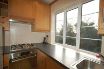 3 bed Flat to rent in Garden Close, Ruislip...