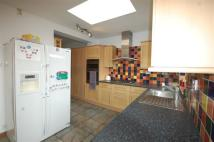 semi detached property to rent in Ruislip Manor, Middlesex...