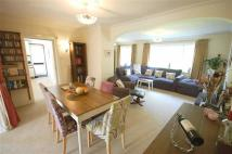 Detached property to rent in Pinner