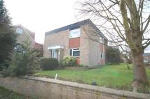 2 bedroom Flat in Pinner, Middlesex, HA5