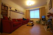 2 bed Detached Bungalow to rent in Ruislip, Middlesex, HA4