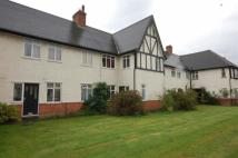 3 bed Flat in Ruislip, Middlesex, HA4
