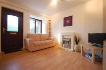 Terraced home to rent in Ruislip, Middlesex, HA4