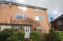 Flat to rent in Rydal Way, South Ruislip...