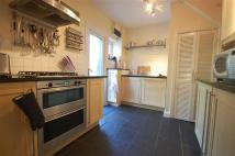 2 bed Terraced property in Ruislip