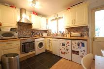 Flat to rent in Ruislip, Middlesex...