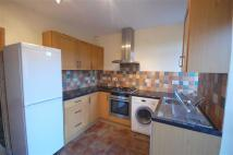 2 bed Terraced home in Ruislip