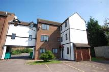 Flat to rent in Northwood, Middlesex, HA6