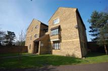 Flat in Northwood, Middlesex, HA6